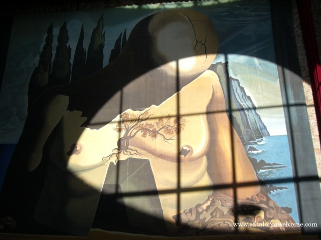 museu-dali-1_phixr