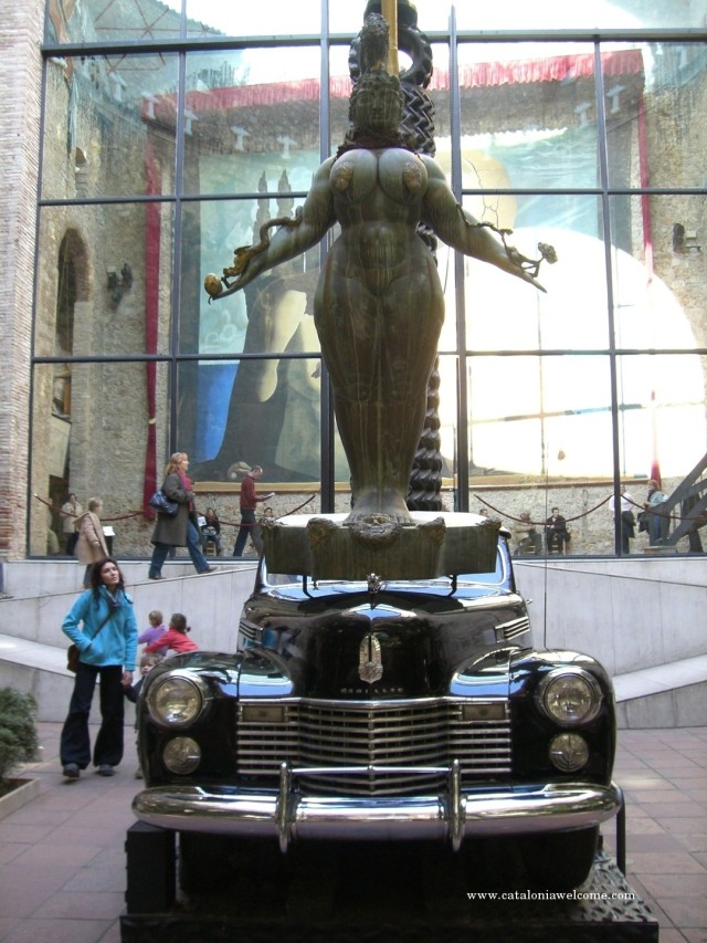 museu-dali-4_phixr