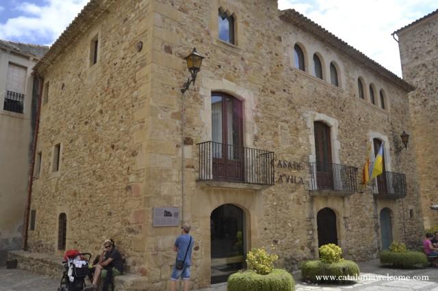 pobles.pals (3)