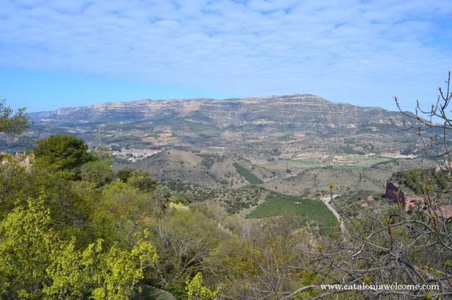 pobles.siurana (7)