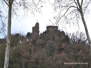 patrimoni.castellbellpuig (5)