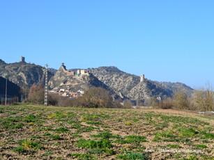 patrimoni.castellriubregos (3)