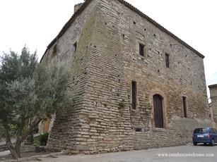 patrimoni-castellstguimdelaplana-3
