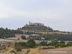 pobles.montfalcomurallat (3)