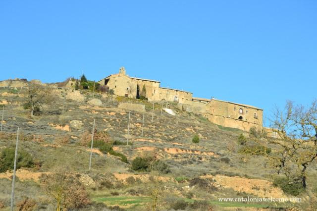 pobles.pinos (2)