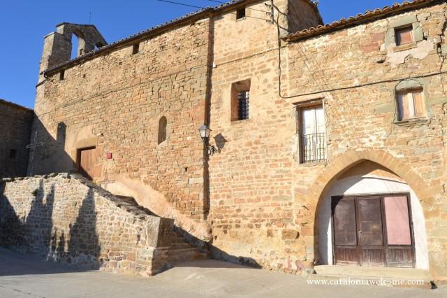 pobles.pinos (4)