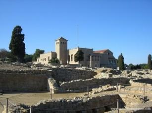 ruines empuries3_phixr