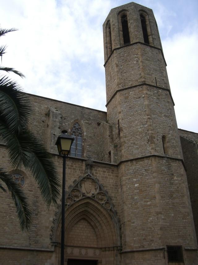 monestir pedralbes21_phixr
