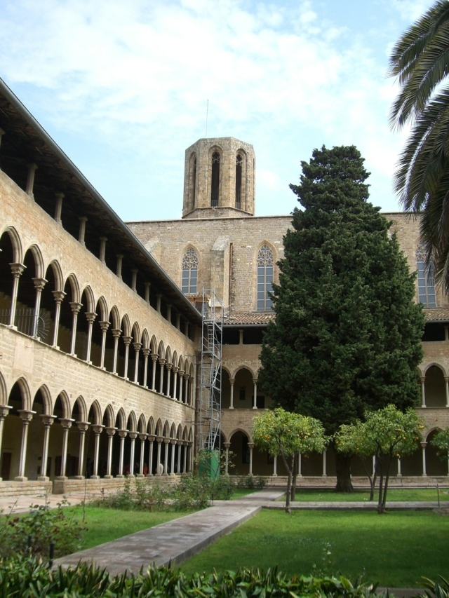 monestir pedralbes5_phixr