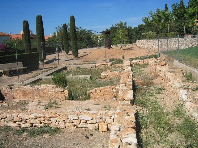 ruines-romanes