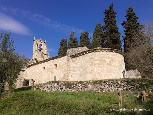 pobles.banyoles (7)