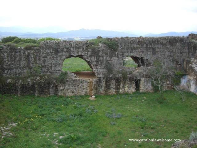 patrimonio.castellgirona2