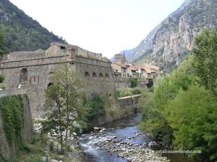 poblesvilafrancaconflent-19_phixr