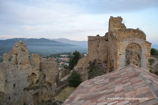 patrimoni.castellpalafolls1