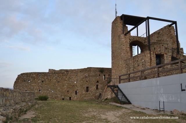patrimoni.castellpalafolls10