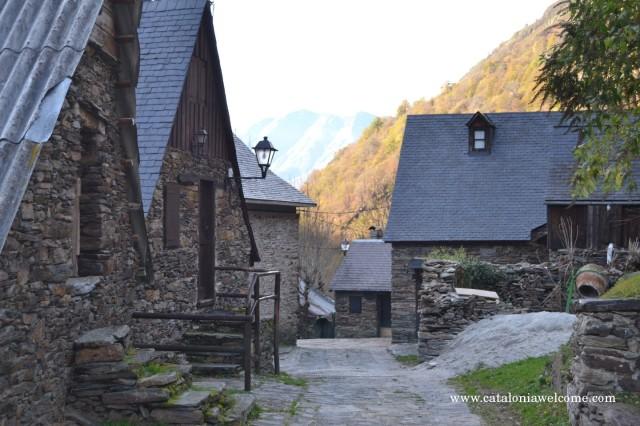 pobles.santjoantoran (3)