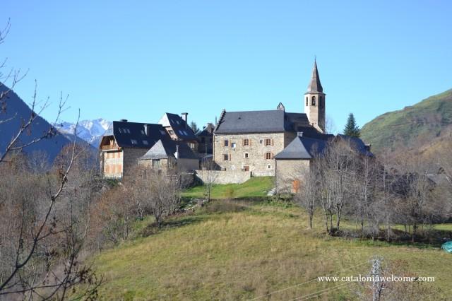 pobles.unha (2)