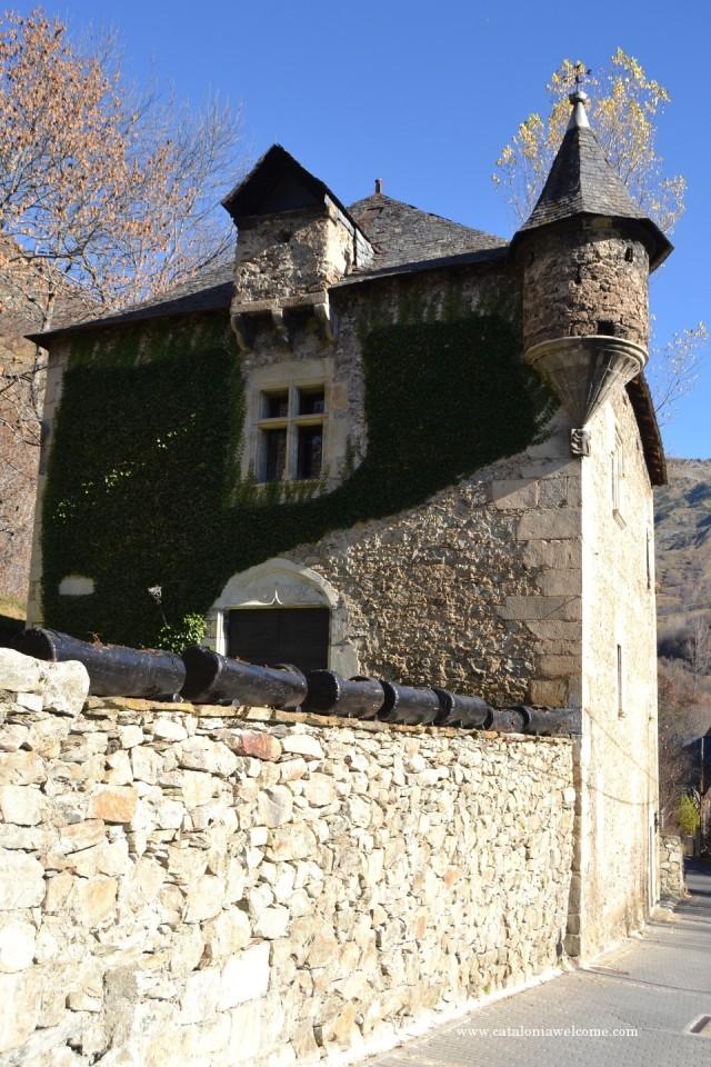 pobles.unha (4)