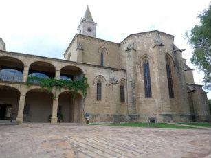 El_Monestir_d'Avellanes
