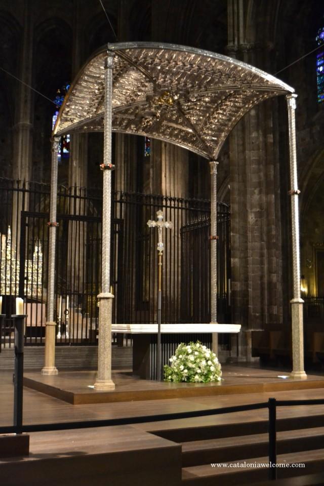 girona.catedral (1)
