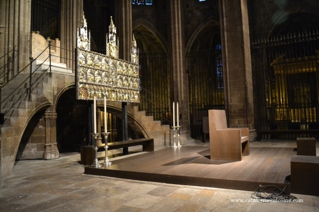 girona.catedral (3)
