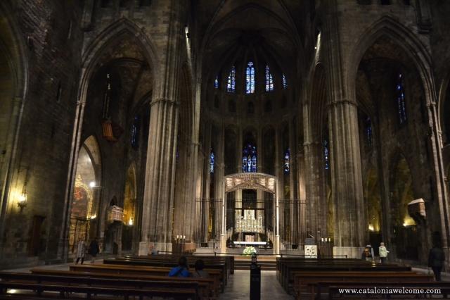 girona.catedral (5)