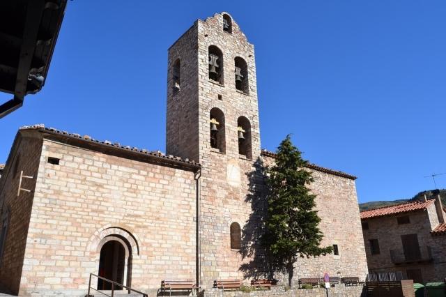 castellar_phixr
