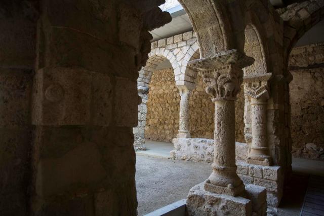 monestir_st_sebastia_dels_gorgs_1
