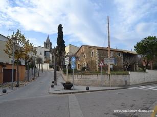 pobles.aiguaviva (5)