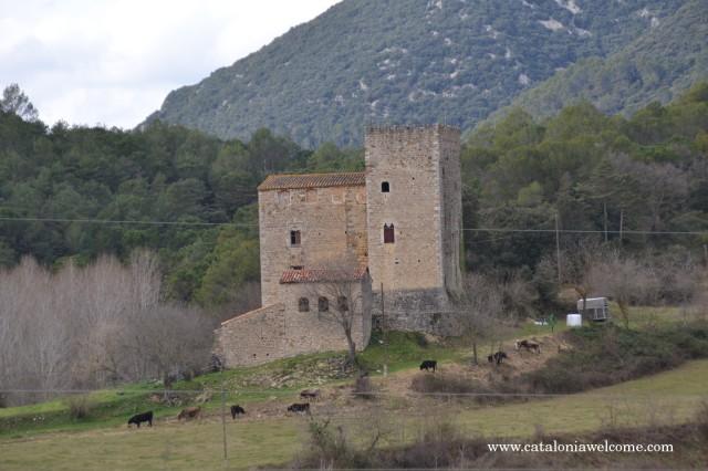 pobles-beuda6