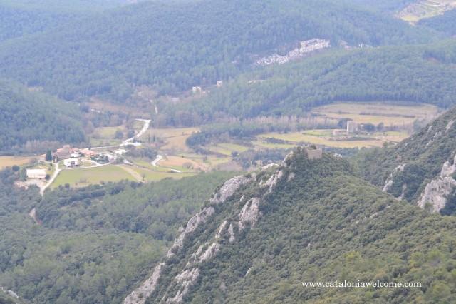 pobles-beuda7