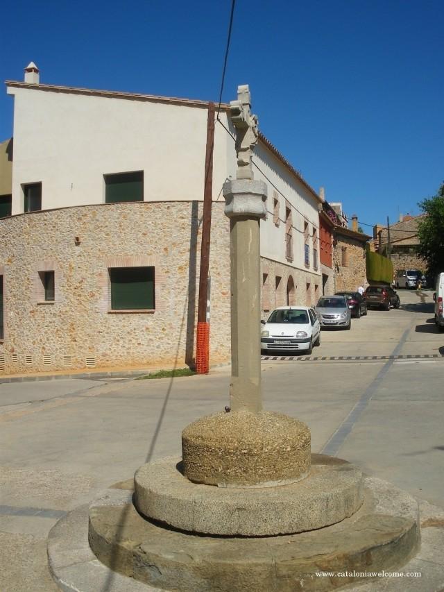 pobles-calabuig-1
