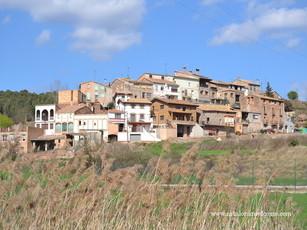pobles.elmujal (3)