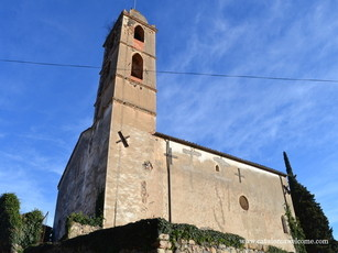 pobles.esparra (5)