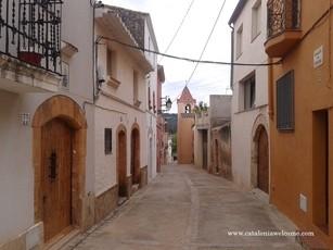 pobles.ferran (8)