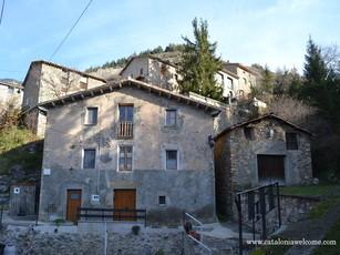 pobles.gombren (5)