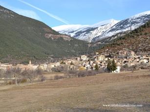 pobles.gosol20