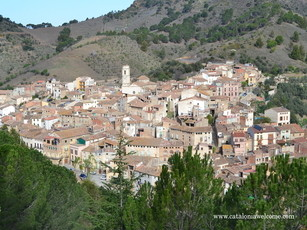 pobles.porrera (9)