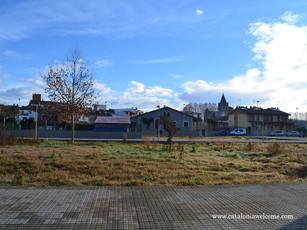 pobles.riudarenes (6)