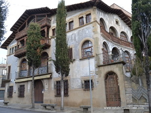 pobles.stjuliavilatorta (7)