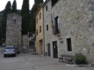pobles-stmartidellemena-3