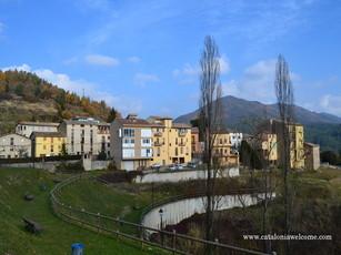 pobles.vilada (6)