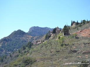 poblesalbarca (5)_phixr