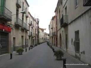 poblesesparraguera_phixr