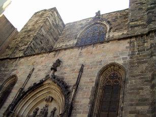basilica-de-sant-just-i-pastor_315470b