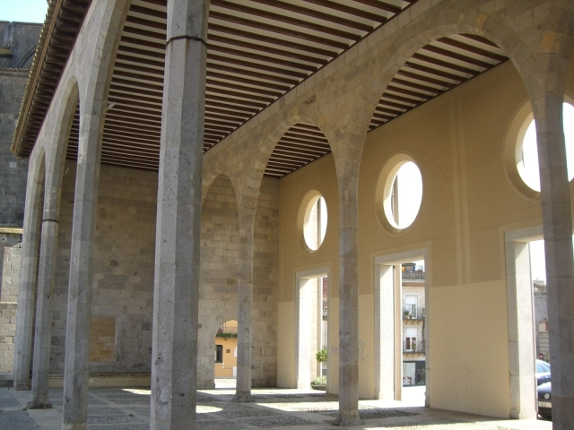 castelloempuries1_phixr