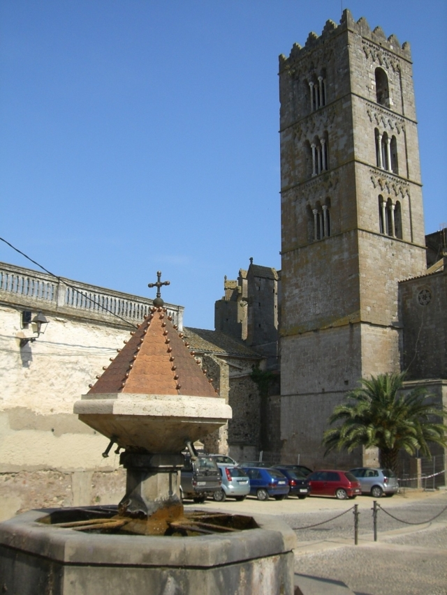 castelloempuries4_phixr