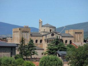 Catedral_de_la_Seu_d'Urgellb