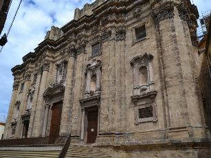 catedraldetortosab