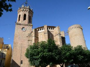 Església_parroquial_de_Santa_Maria_de_Valldeflors_(Tremp)_-_3b